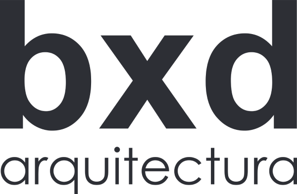 logo-bxd